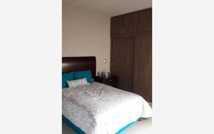 Foto de casa en venta en avenida de las rosas, viveros pelayo, manzanillo, colima, 1781350 no 05