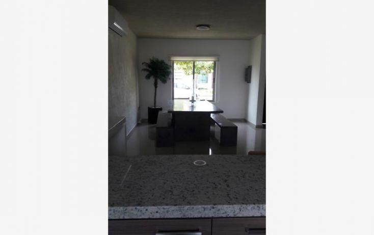 Foto de casa en venta en avenida de las rosas, viveros pelayo, manzanillo, colima, 1781350 no 06