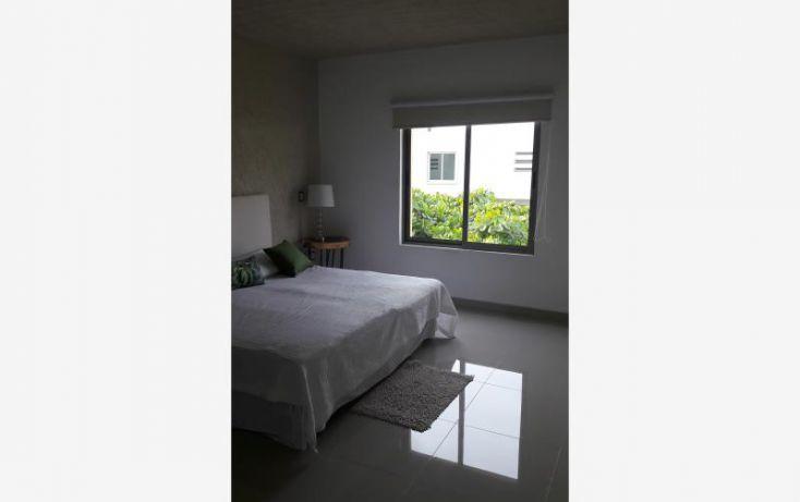 Foto de casa en venta en avenida de las rosas, viveros pelayo, manzanillo, colima, 1781350 no 08