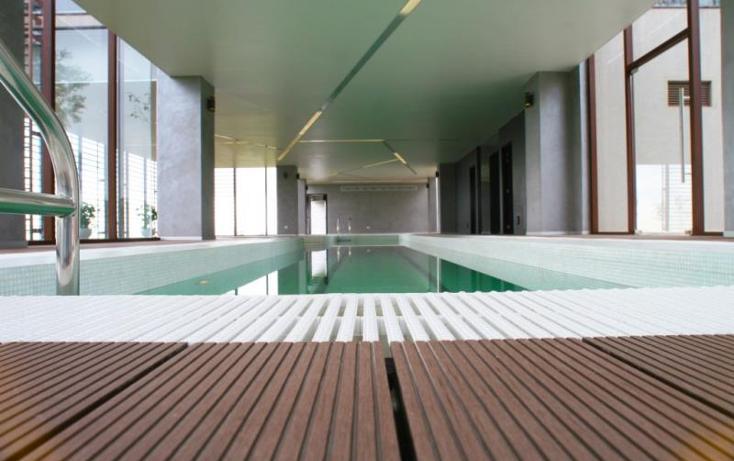 Foto de departamento en venta en  1, torres de potrero, álvaro obregón, distrito federal, 1473333 No. 02