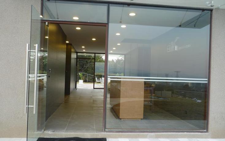 Foto de departamento en venta en  1, torres de potrero, álvaro obregón, distrito federal, 1473333 No. 08