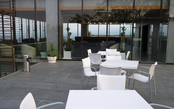 Foto de departamento en venta en  1, torres de potrero, álvaro obregón, distrito federal, 1473333 No. 19