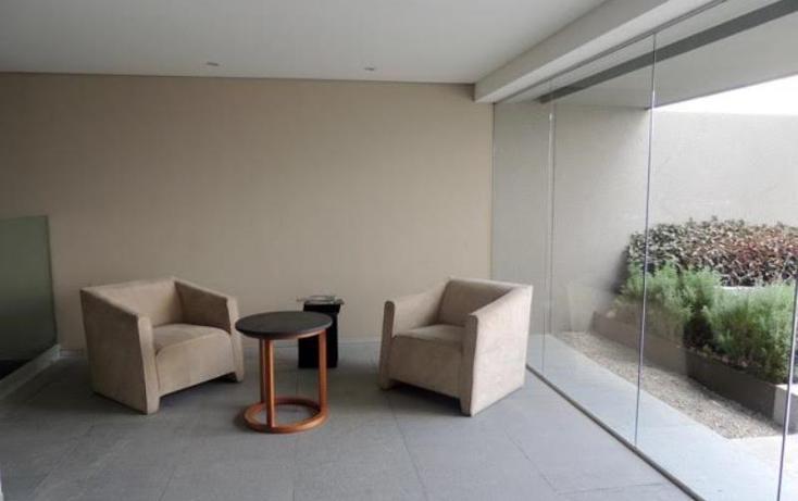 Foto de departamento en renta en  1, torres de potrero, álvaro obregón, distrito federal, 2046324 No. 09
