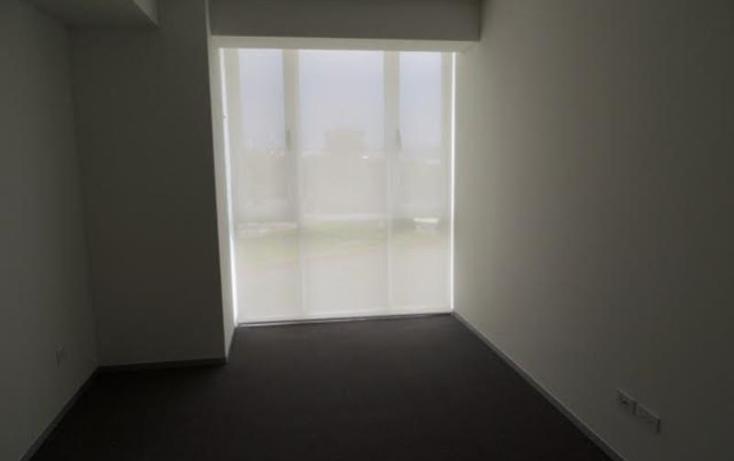 Foto de departamento en renta en  1, torres de potrero, álvaro obregón, distrito federal, 2046324 No. 13