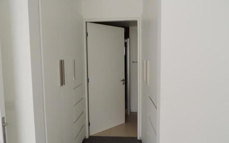 Foto de departamento en renta en avenida de las torres 1, torres de potrero, álvaro obregón, distrito federal, 2046324 No. 14