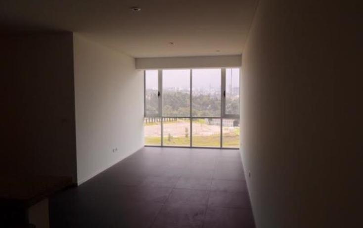 Foto de departamento en renta en  1, torres de potrero, álvaro obregón, distrito federal, 2046324 No. 18