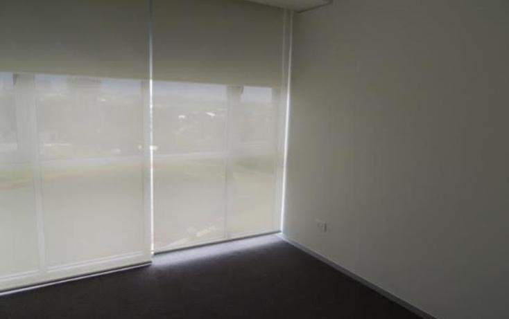 Foto de departamento en renta en avenida de las torres 1, torres de potrero, álvaro obregón, distrito federal, 2046324 No. 22