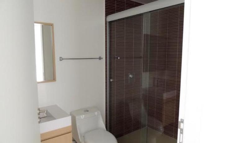 Foto de departamento en renta en avenida de las torres 1, torres de potrero, álvaro obregón, distrito federal, 2046324 No. 27