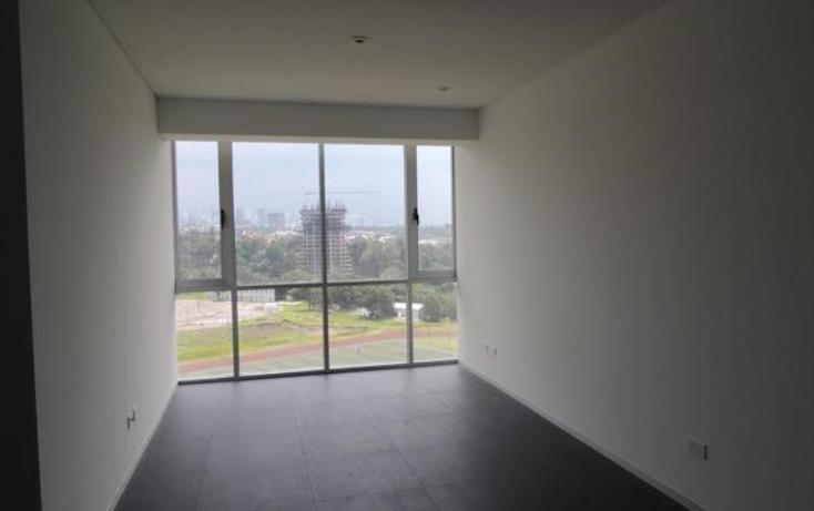 Foto de departamento en renta en avenida de las torres 1, torres de potrero, álvaro obregón, distrito federal, 2046324 No. 28