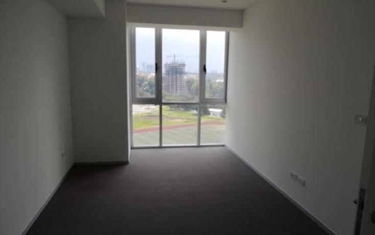 Foto de departamento en renta en avenida de las torres 1, torres de potrero, álvaro obregón, distrito federal, 2046324 No. 29
