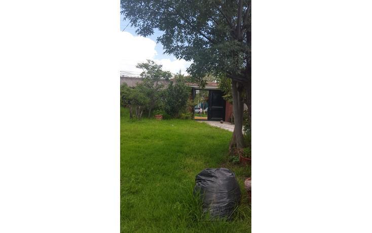 Foto de casa en venta en avenida de las torres , miguel hidalgo 1a sección, tlalpan, distrito federal, 1798967 No. 03