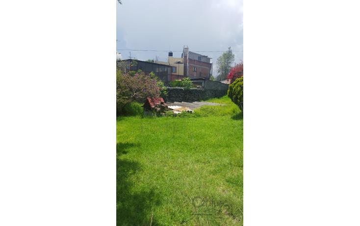 Foto de casa en venta en avenida de las torres , miguel hidalgo 1a sección, tlalpan, distrito federal, 1798967 No. 06