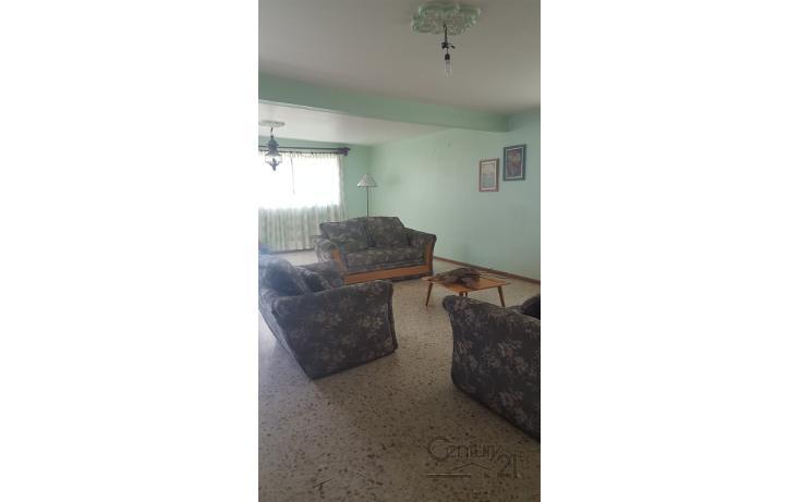 Foto de casa en venta en avenida de las torres , miguel hidalgo 1a sección, tlalpan, distrito federal, 1798967 No. 09