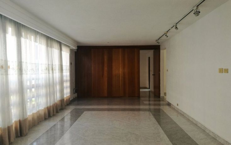 Foto de departamento en renta en avenida de las torres, nueva industrial vallejo, gustavo a madero, df, 2816369 no 03