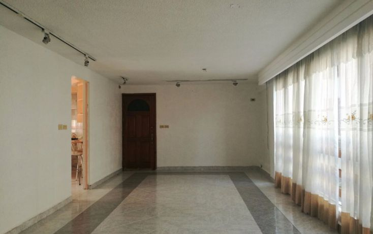 Foto de departamento en renta en avenida de las torres, nueva industrial vallejo, gustavo a madero, df, 2816369 no 04