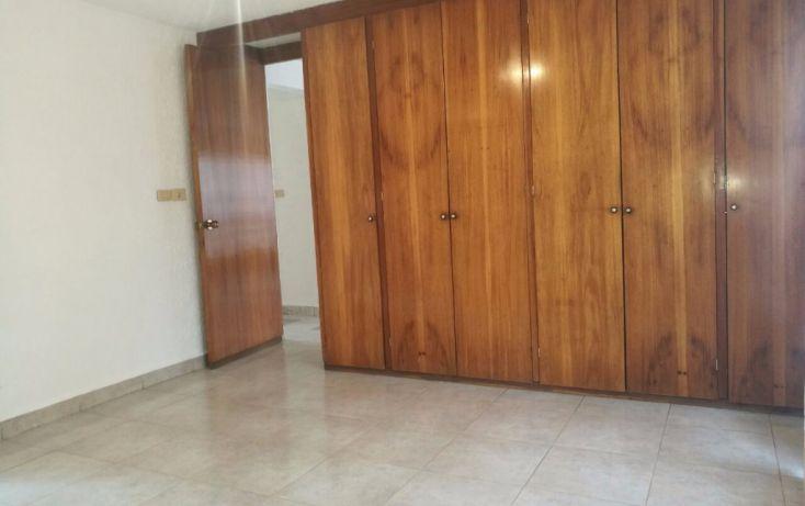 Foto de departamento en renta en avenida de las torres, nueva industrial vallejo, gustavo a madero, df, 2816369 no 09