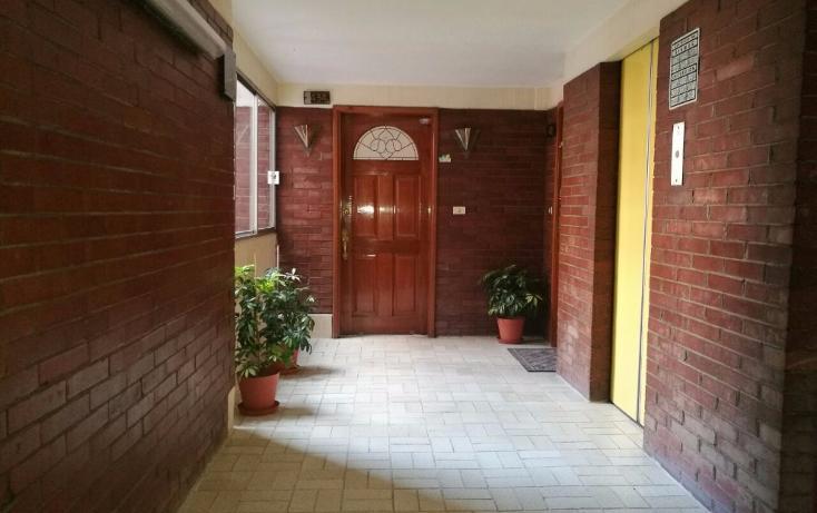 Foto de departamento en renta en avenida de las torres , nueva industrial vallejo, gustavo a. madero, distrito federal, 2816369 No. 02