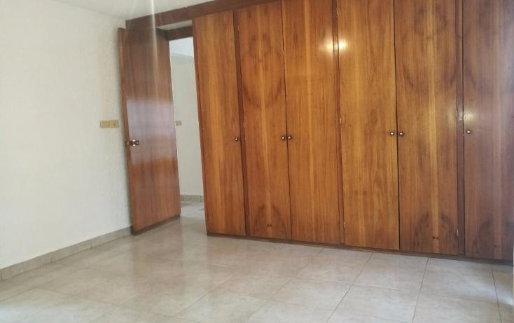 Foto de departamento en renta en avenida de las torres , nueva industrial vallejo, gustavo a. madero, distrito federal, 2816369 No. 09