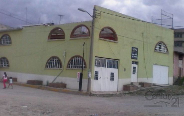 Foto de casa en venta en avenida de las torres sn, ampliación san marcos, tultitlán, estado de méxico, 1715684 no 01