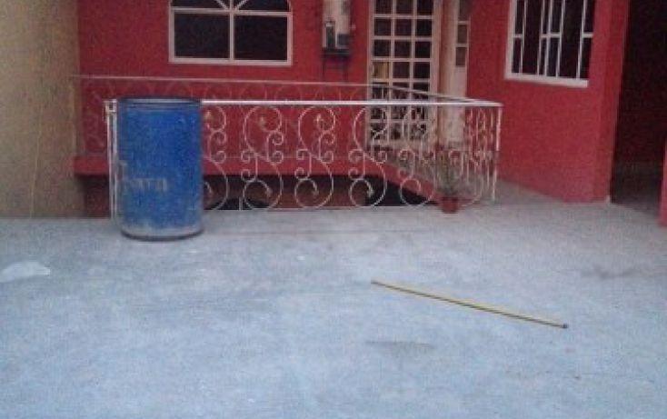 Foto de casa en venta en avenida de las torres sn, ampliación san marcos, tultitlán, estado de méxico, 1715684 no 02