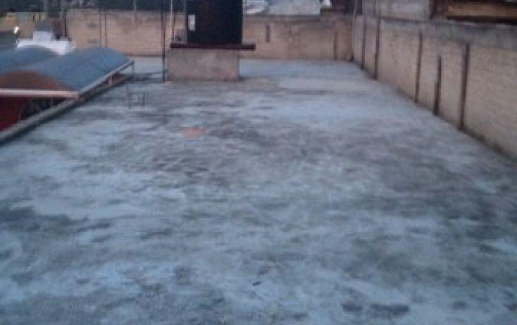 Foto de casa en venta en avenida de las torres sn, ampliación san marcos, tultitlán, estado de méxico, 1715684 no 03