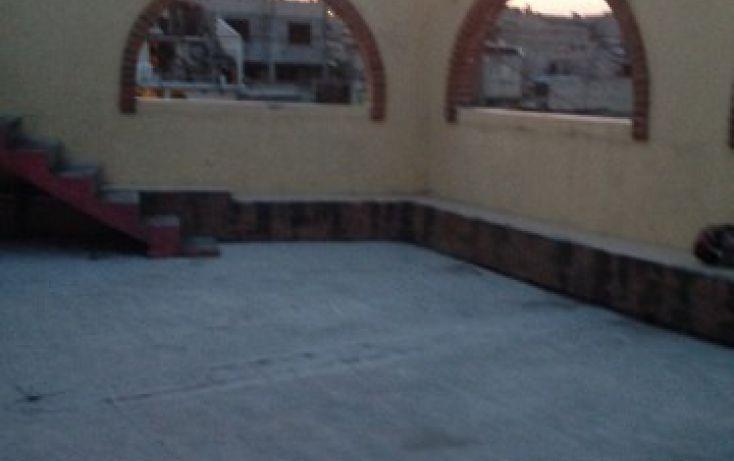 Foto de casa en venta en avenida de las torres sn, ampliación san marcos, tultitlán, estado de méxico, 1715684 no 05