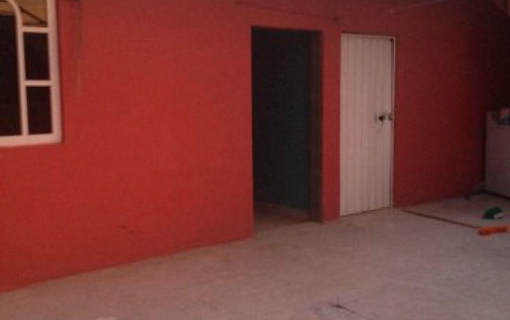 Foto de casa en venta en avenida de las torres sn, ampliación san marcos, tultitlán, estado de méxico, 1715684 no 10