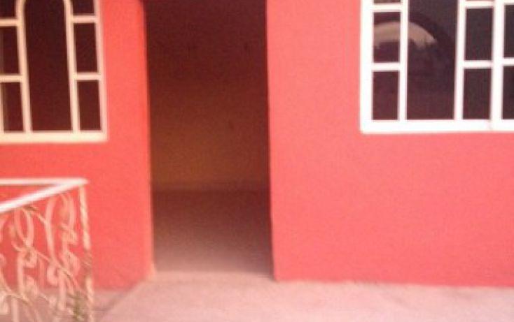 Foto de casa en venta en avenida de las torres sn, ampliación san marcos, tultitlán, estado de méxico, 1715684 no 11