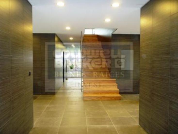 Foto de departamento en venta en  , torres de potrero, álvaro obregón, distrito federal, 1014165 No. 02