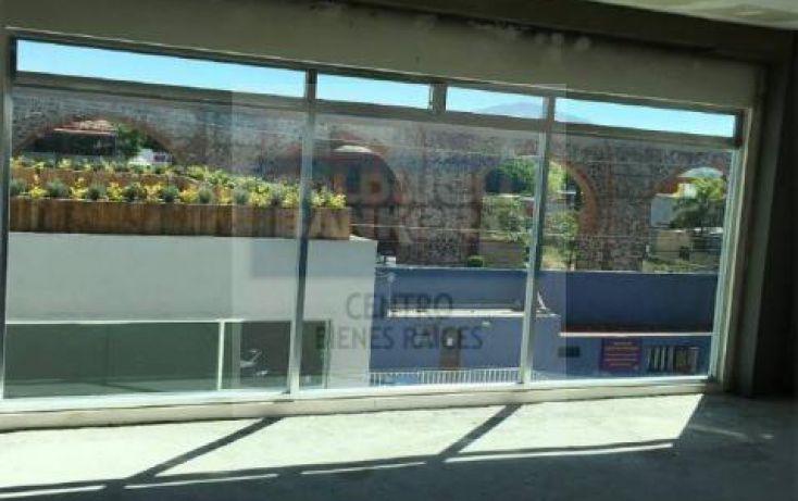 Foto de edificio en renta en avenida de los arcos, el cortijo, querétaro, querétaro, 1477643 no 03