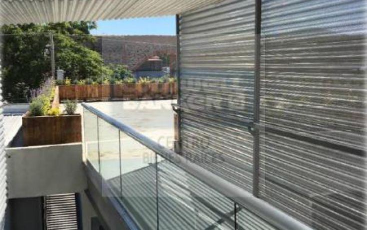 Foto de edificio en renta en avenida de los arcos, el cortijo, querétaro, querétaro, 1477643 no 06