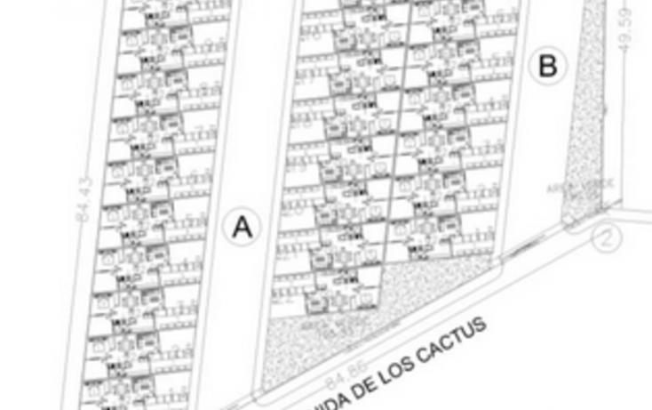 Foto de casa en venta en avenida de los cactus, soledad de graciano sanchez centro, soledad de graciano sánchez, san luis potosí, 1007235 no 03