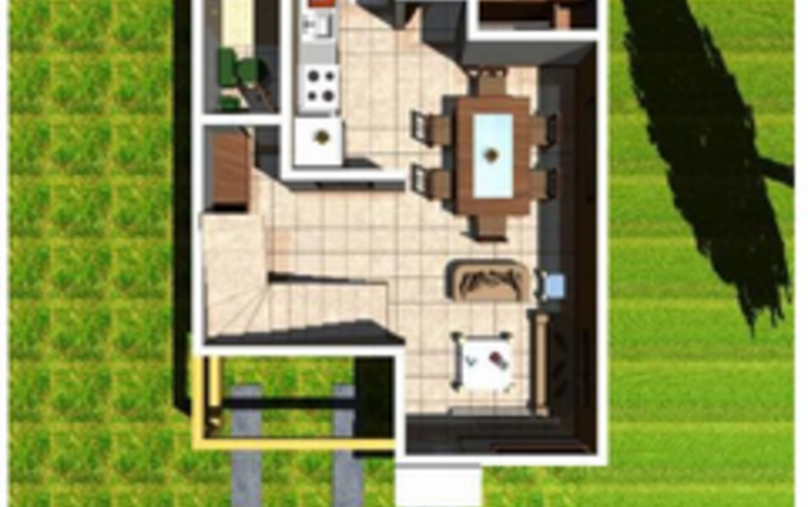 Foto de casa en venta en avenida de los cactus, soledad de graciano sanchez centro, soledad de graciano sánchez, san luis potosí, 1007235 no 04