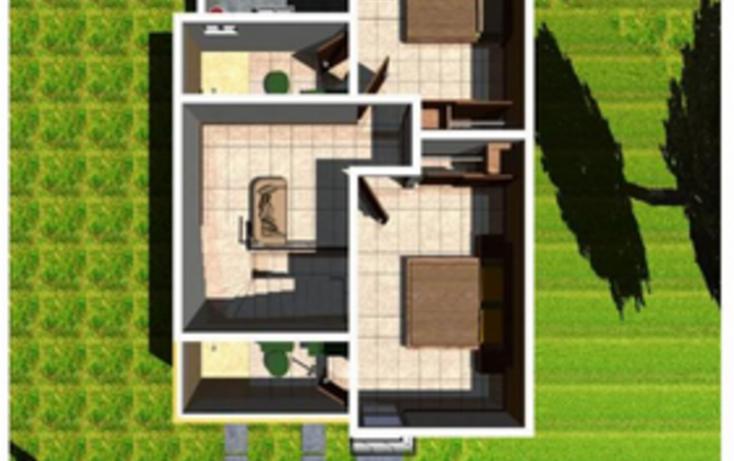 Foto de casa en venta en avenida de los cactus, soledad de graciano sanchez centro, soledad de graciano sánchez, san luis potosí, 1007235 no 05