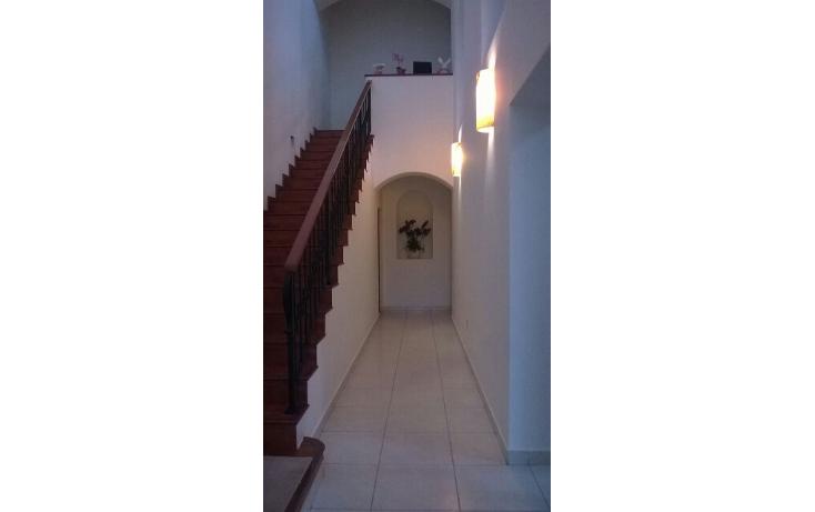Foto de casa en venta en  , huertas el carmen, corregidora, querétaro, 913199 No. 04