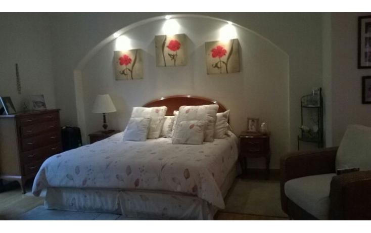 Foto de casa en venta en  , huertas el carmen, corregidora, querétaro, 913199 No. 05