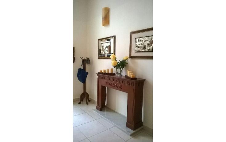 Foto de casa en venta en  , huertas el carmen, corregidora, querétaro, 913199 No. 06