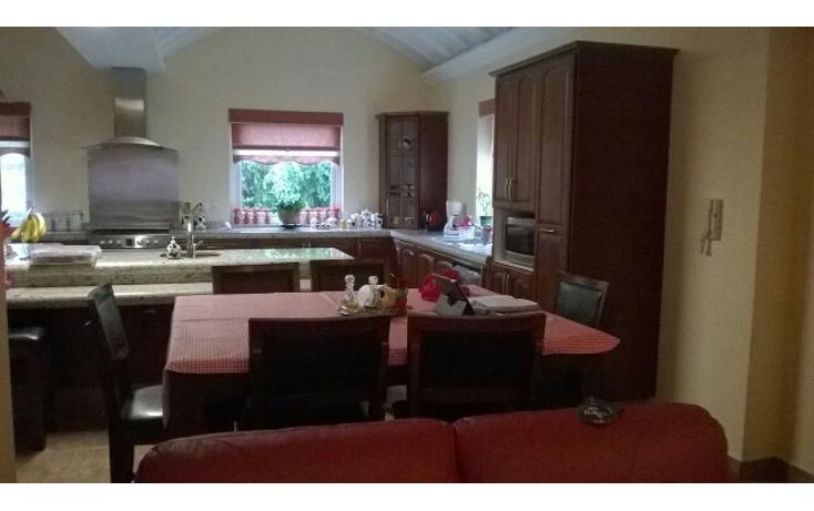 Foto de casa en venta en  , huertas el carmen, corregidora, querétaro, 913199 No. 07