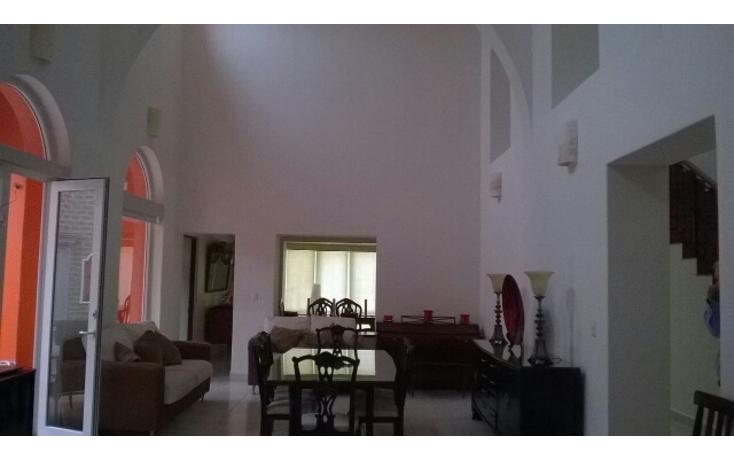 Foto de casa en venta en  , huertas el carmen, corregidora, querétaro, 913199 No. 09