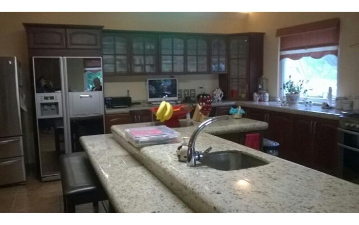 Foto de casa en venta en  , huertas el carmen, corregidora, querétaro, 913199 No. 10