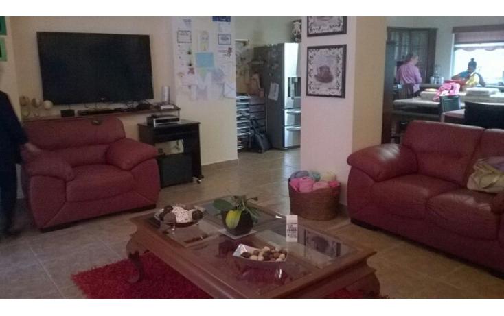 Foto de casa en venta en  , huertas el carmen, corregidora, querétaro, 913199 No. 11