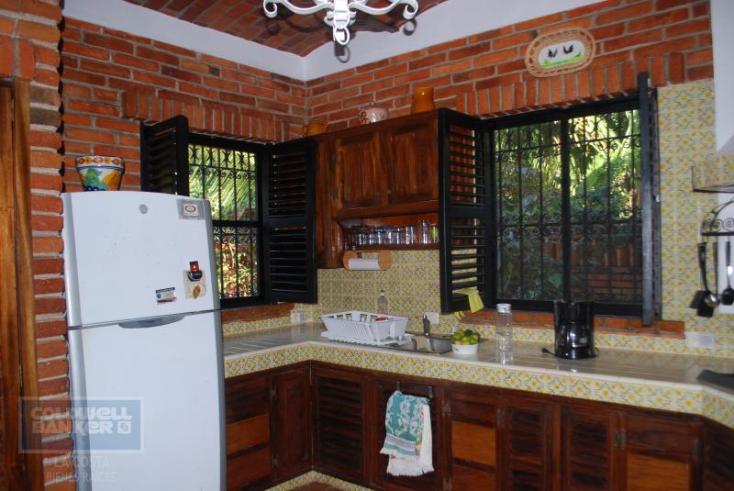 Foto de casa en venta en  26, rincón de guayabitos, compostela, nayarit, 1654695 No. 05