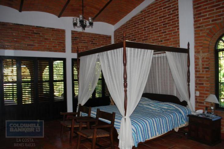 Foto de casa en venta en  26, rincón de guayabitos, compostela, nayarit, 1654695 No. 09