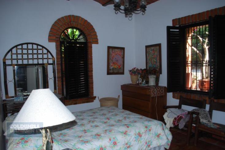 Foto de casa en venta en  26, rincón de guayabitos, compostela, nayarit, 1654695 No. 10
