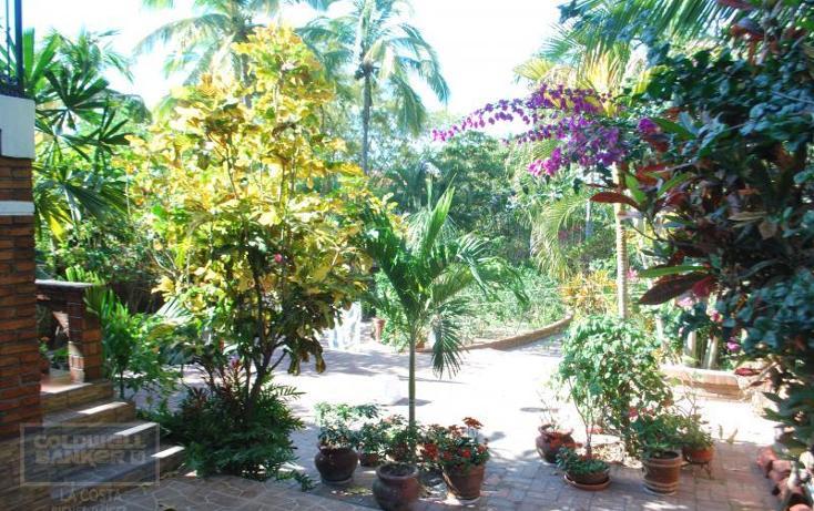Foto de casa en venta en  26, rincón de guayabitos, compostela, nayarit, 1654695 No. 14