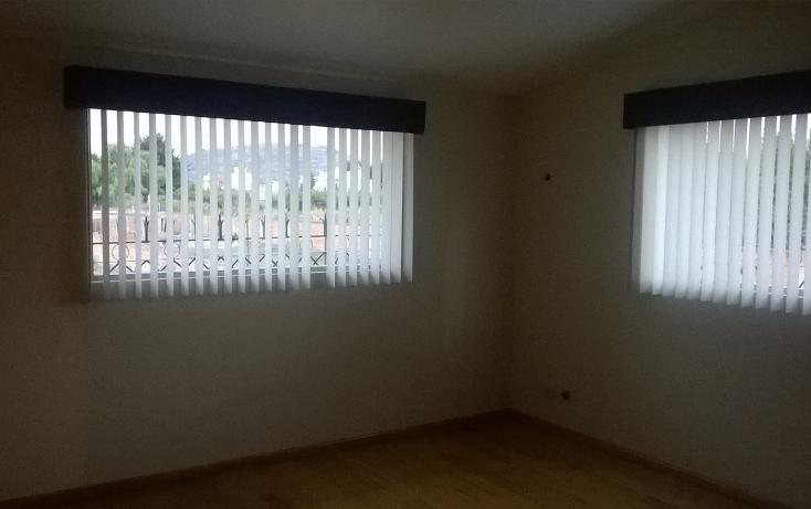 Foto de casa en venta en avenida de los jinetes , cacalomacán, toluca, méxico, 3414904 No. 04
