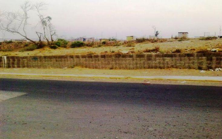 Foto de terreno comercial en venta en avenida de los pajaros 1, colinas de san jorge, veracruz, veracruz, 1485801 no 01