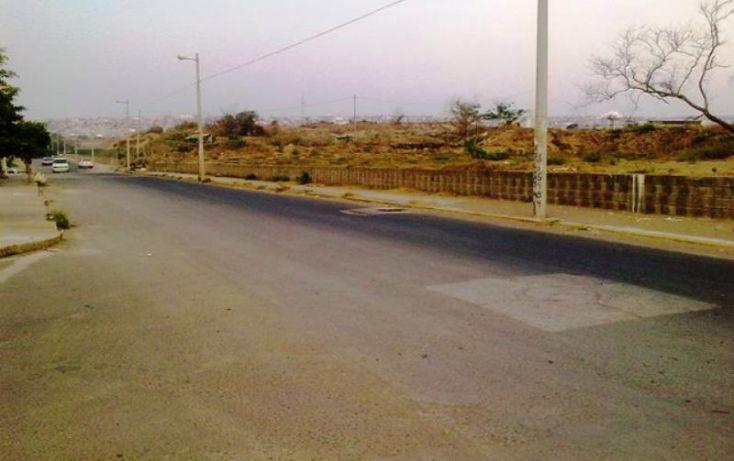 Foto de terreno comercial en venta en avenida de los pajaros 1, colinas de san jorge, veracruz, veracruz, 1485801 no 03