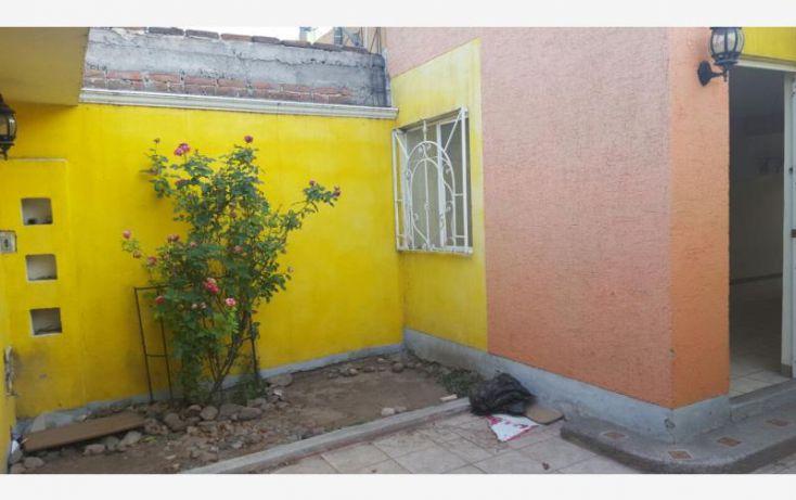 Foto de casa en venta en avenida de los patos 100, nuevo san juan, san juan del río, querétaro, 1836218 no 03