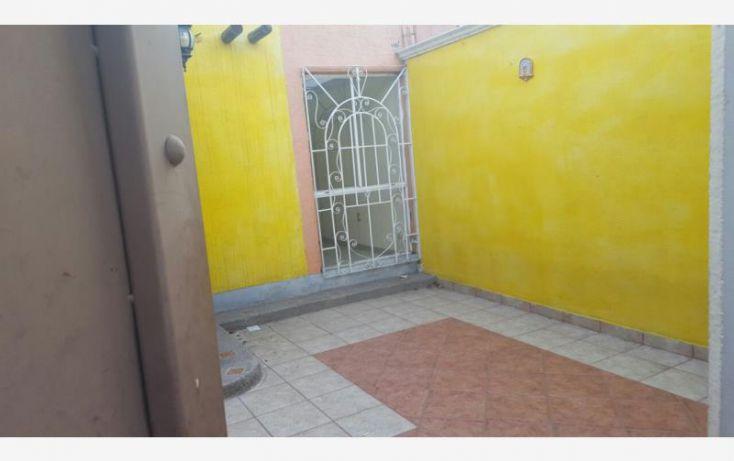 Foto de casa en venta en avenida de los patos 100, nuevo san juan, san juan del río, querétaro, 1836218 no 05